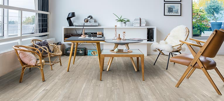 Quick-Step's Pulse collection