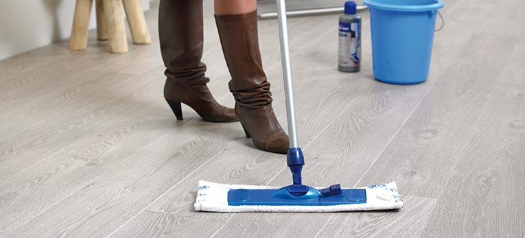 How To Clean Your Quick Step Laminate Floor Quick Step