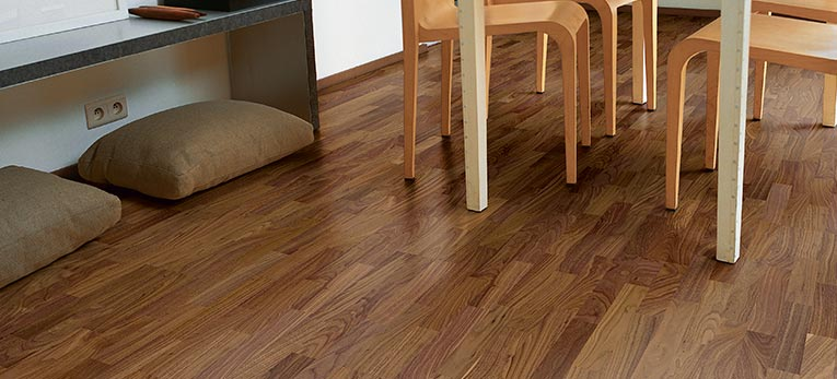 Quick-Step Villa parquet