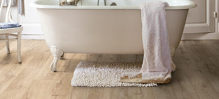 Quick Step Launches Impressive Ultra Ndash A New Collection Of