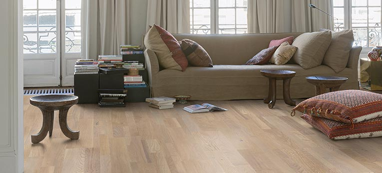 Quick-Step Hardwood Variano