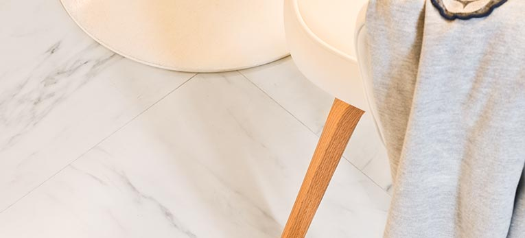 Quick-Step Marble Carrara Laminate