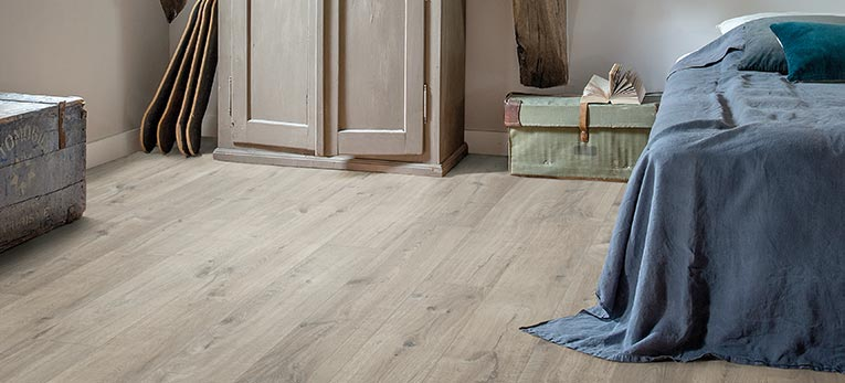 Pulse vinyl floors, extra long and extra wide