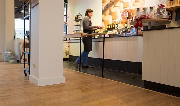 Quick-Step Laminate Impressive Ultra