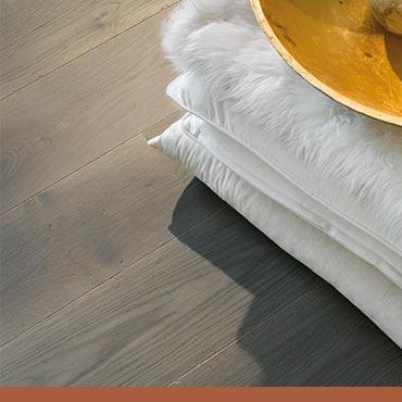 Holzboden Für Fußbodenheizung wie verlegen sie ihren boden auf fußbodenheizungen laminat holz