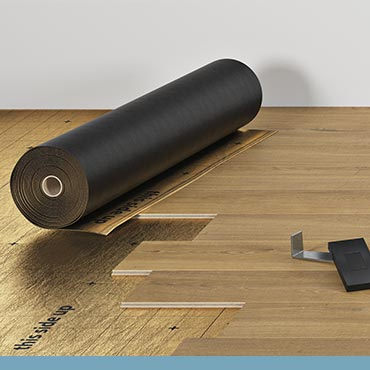 How To Install Laminate Flooring?