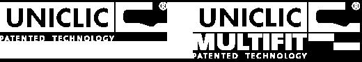 Uniclic - Uniclic Multifit
