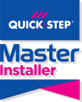 Poseur Quick-Step Master