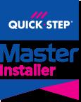Poseur Quick-Step Master