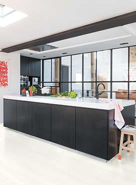 tipps und tricks f r innenr ume laminat holz und vinylb den. Black Bedroom Furniture Sets. Home Design Ideas