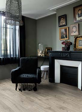 consejos y trucos de interiorismo. Black Bedroom Furniture Sets. Home Design Ideas