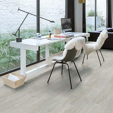Interior Tips Tricks Beautiful Laminate Timber Vinyl Floors