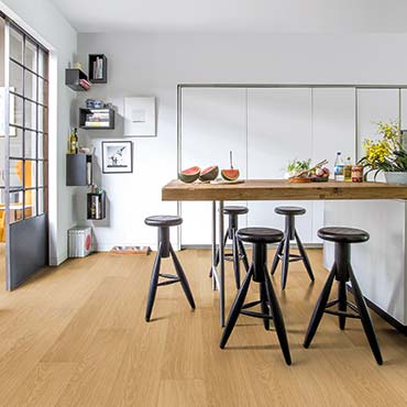 Interior tips tricks beautiful laminate timber for Interieur auto reinigen tips