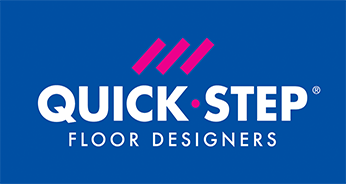 Suelos de Quick-Step