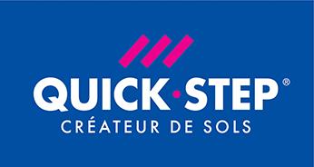 """Résultat de recherche d'images pour """"logo quick step"""""""