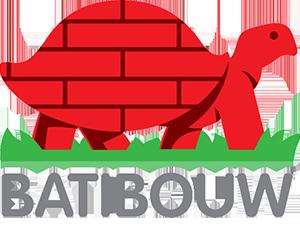 Quick-Step op Batibouw 2016