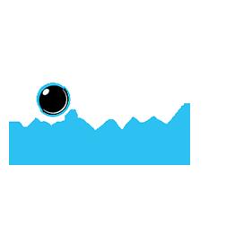 """""""RoomViewer"""""""