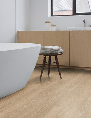 Start Offizielle Quick Step Website, Who Makes Quick Step Laminate Flooring