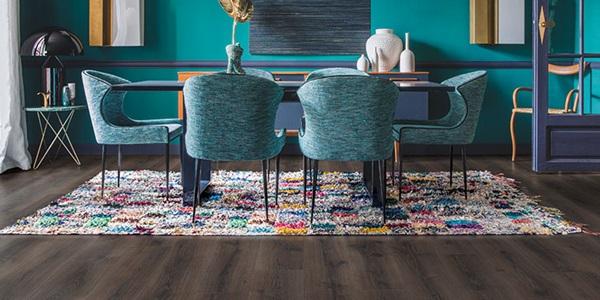 The Longest Widest Laminate Flooring, Extra Long Laminate Flooring