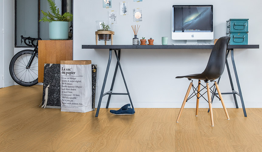 home office flooring. Home Office Flooring T