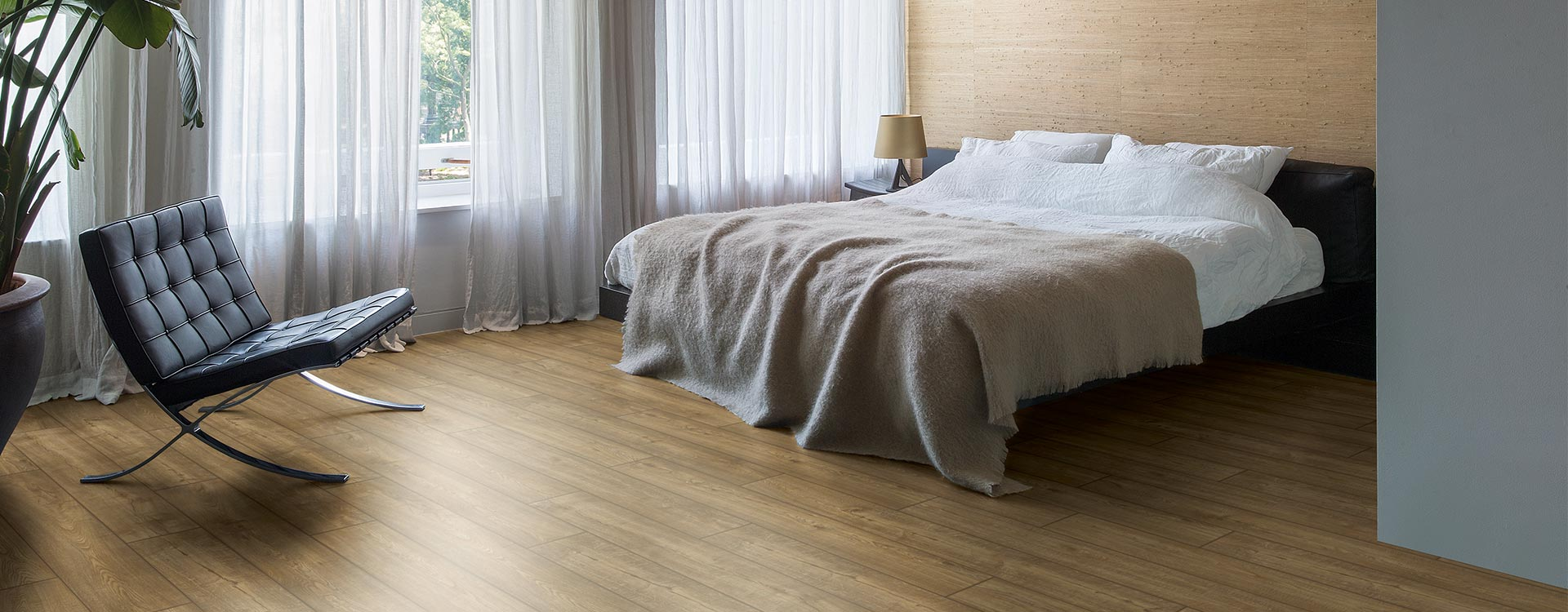 alternativas al suelo de lin leo. Black Bedroom Furniture Sets. Home Design Ideas