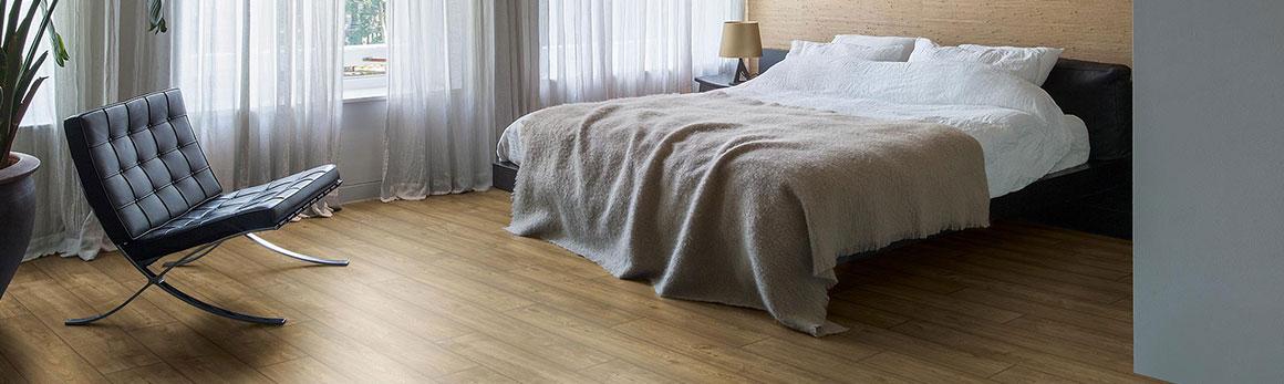 Linoleum Flooring Alternatives Quick Step