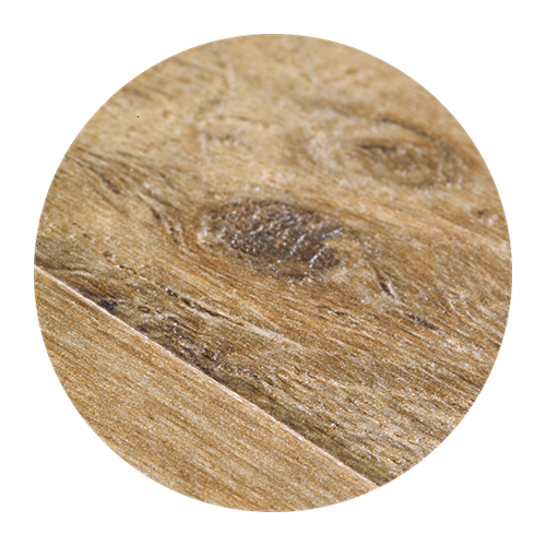Laminate flooring, natural beauty in every detail