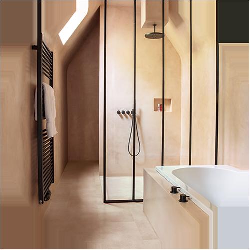 PVC vloeren & tegels | Officiële Quick-Step-website