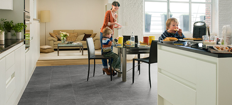 5 reasons why people choose laminate