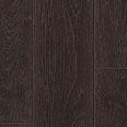 Dark Taupe floor