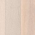 Light brown floor