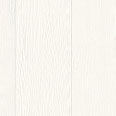 White or light taupe floor