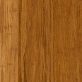 Medium to dark beige floor