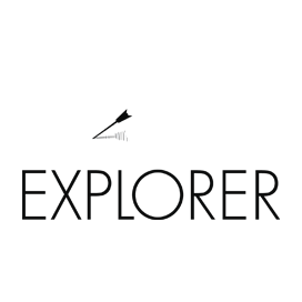 find the perfect floor