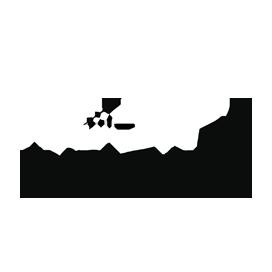 FloorExplorer