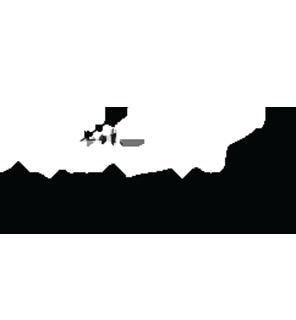 Quick-Step FloorExplorer