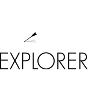 Quick-Step FloorExplorer