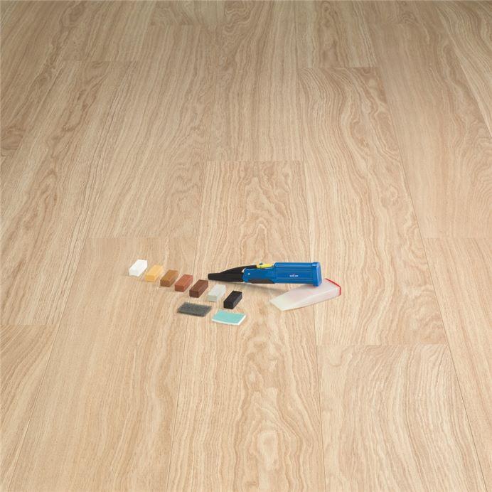 Qsrepair Repair Kit Official Quick, Picobello Laminate Flooring Repair Kit
