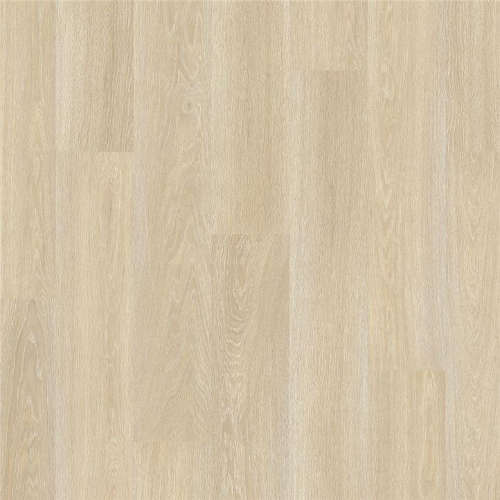 Afbeelding van vloersoort Engelse eik beige