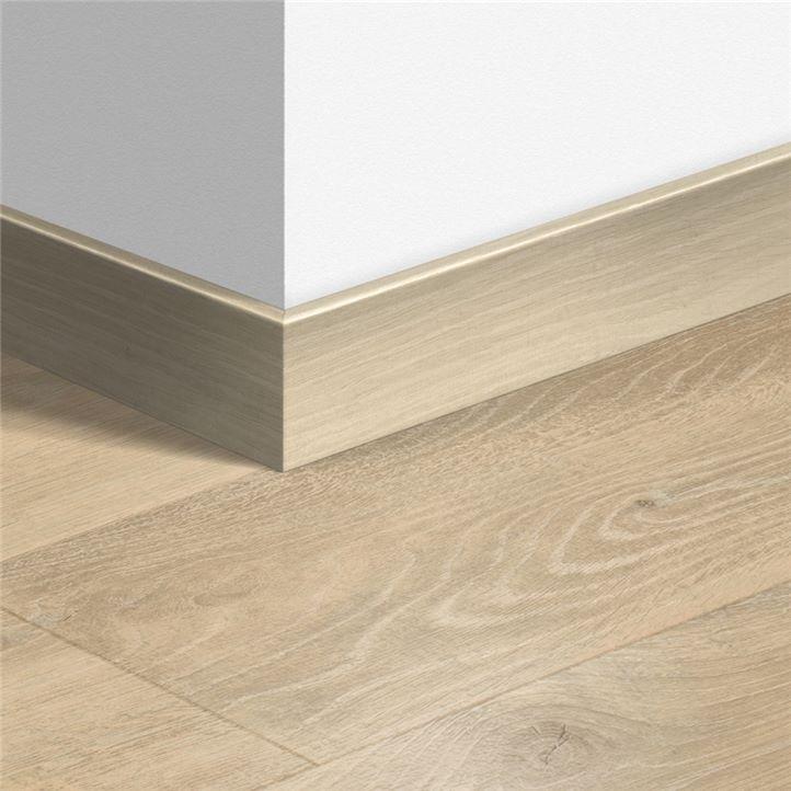 Qspskr03545 Woodland Oak Beige, Woodland Laminate Flooring