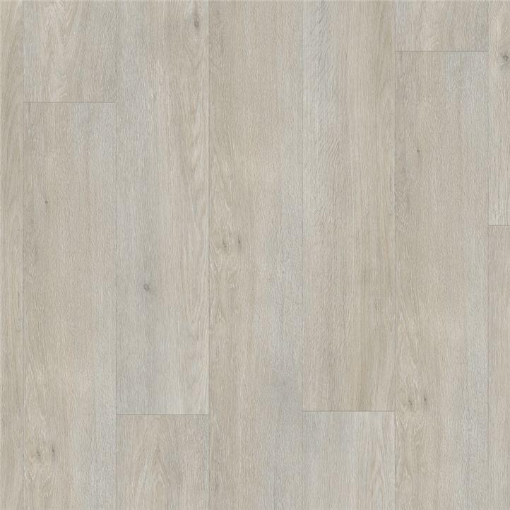Afbeelding van vloersoort   Zijde eik licht PVC - BALANCE GLUE PLUS