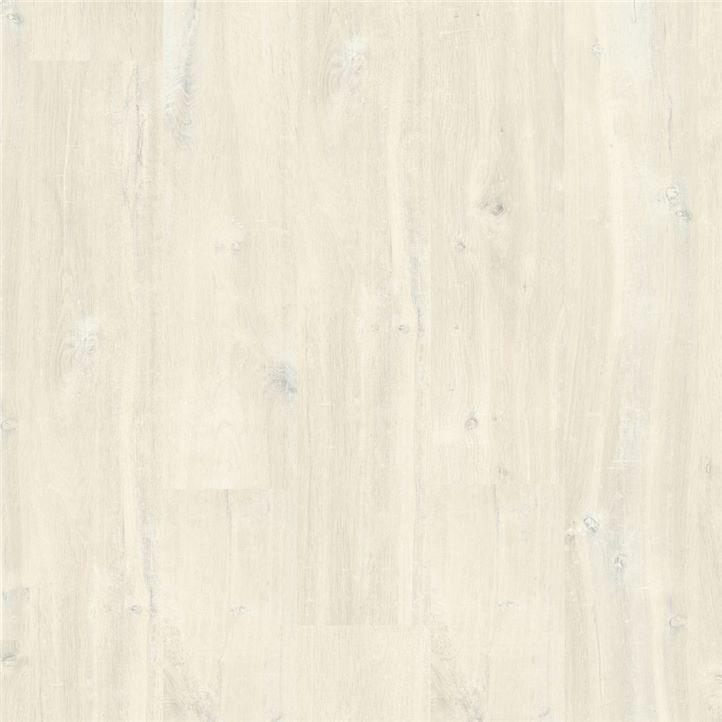 Afbeelding van vloersoort Witte eik Charlotte