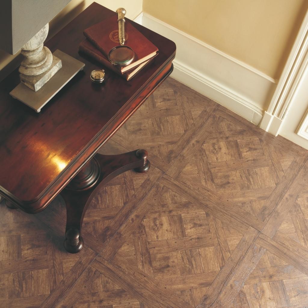 Laminato   Bellissimi pavimenti in laminato, legno e vinile