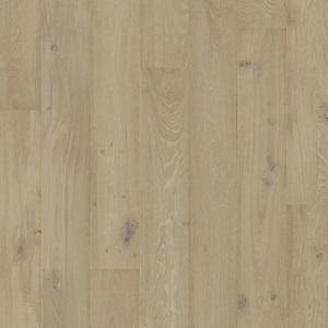 Light grey Compact Grande Parquet Light storm oak extra matt COMG5110