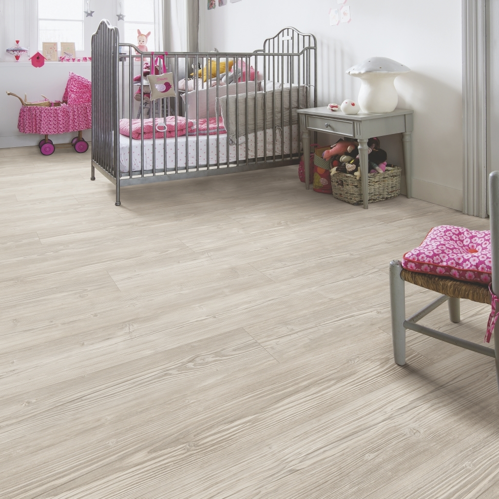 Vinyl Beautiful Laminate Wood Vinyl Floors