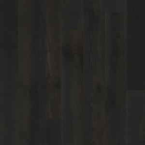 Black Palazzo Parquet Midnight oak oiled PAL3889S