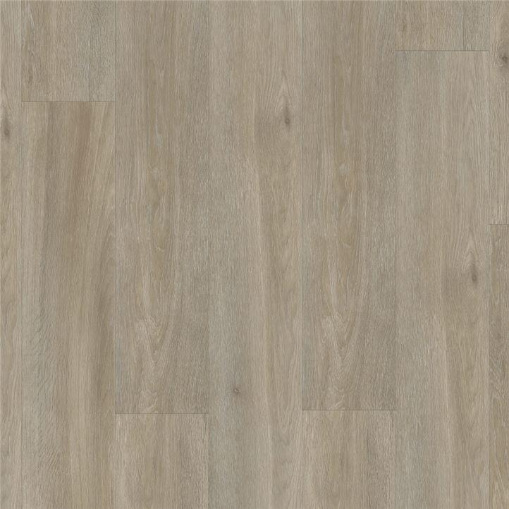 Afbeelding van vloersoort Zijde eik grijsbruin BALANCE CLICK PLU