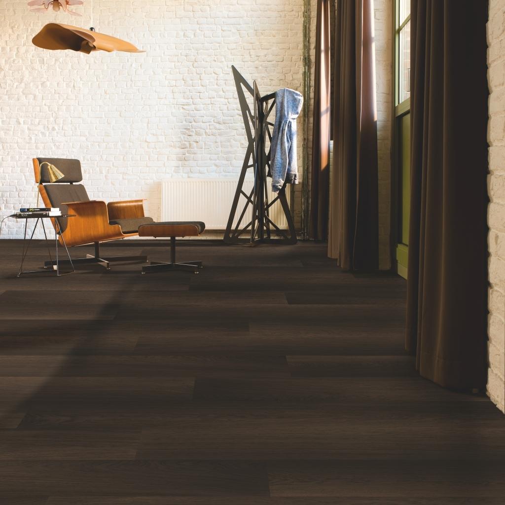 laminat. Black Bedroom Furniture Sets. Home Design Ideas