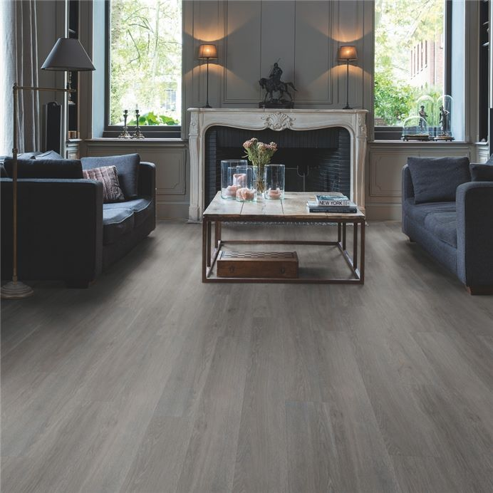 Bacl40060 Silk Oak Dark Grey Quick