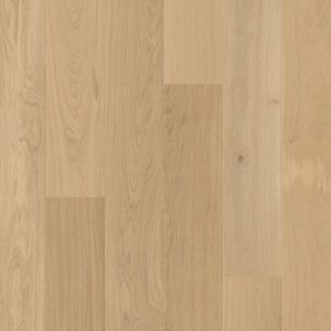 Beige Castello Parquet Pure oak matt CAS1341S